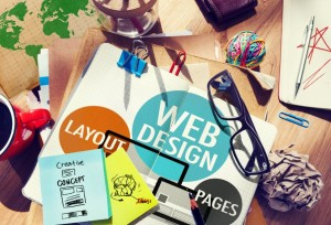 Web Design Guide in Australia