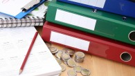 Office Supplies and Expenses