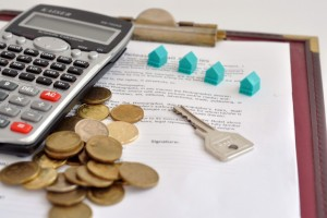 Solutions for Private Lending Businesses