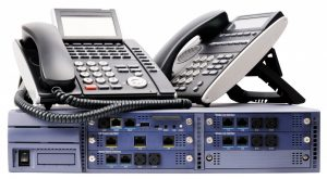 Telephone System Provider in New Jersey