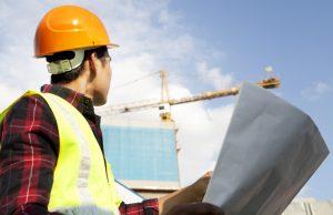Skilled Civil Engineers