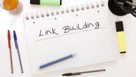 Improve Link Building in 2017