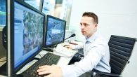 Advanced Police Dispatch Software