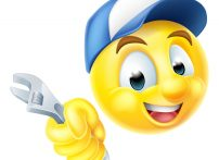 Google Brings Back Emojis