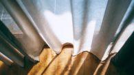 airflow