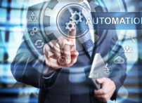 business automations